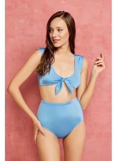 Aquella Bikini Mavi